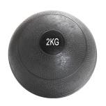 Slamball 1-100 kg