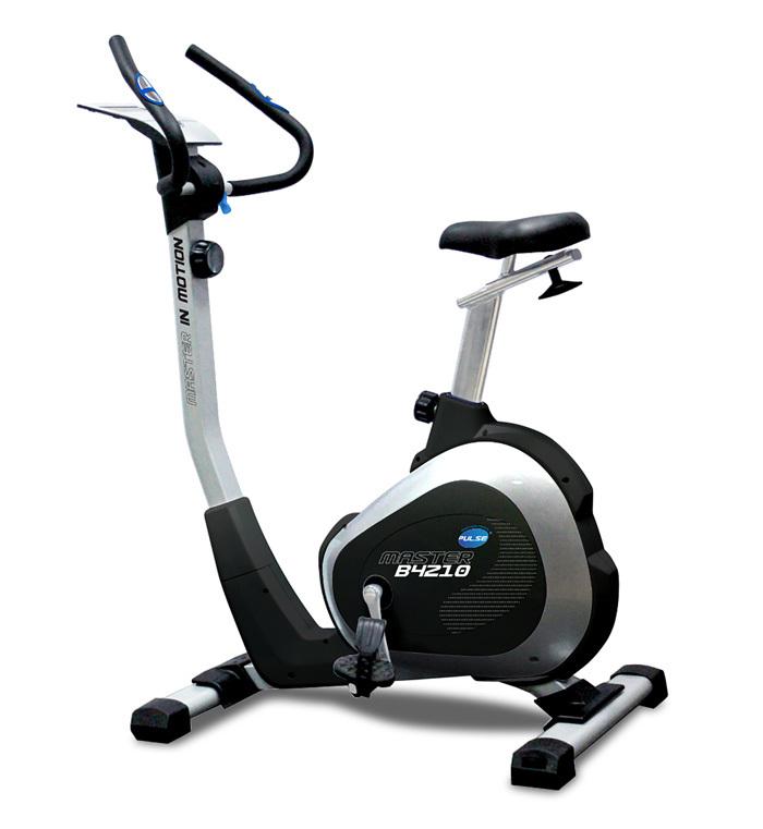 Motionscykel Master B4210