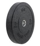 Bumper vikter HI Impact (50 mm Ø)