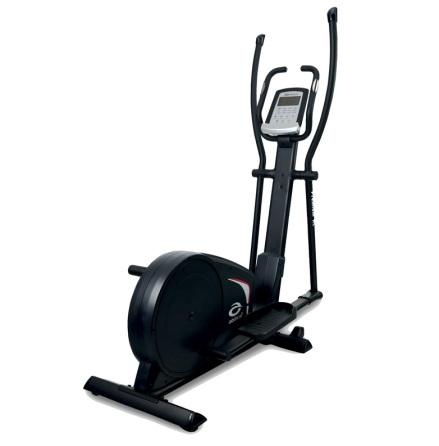 Crosstrainer Abilica Premium RC