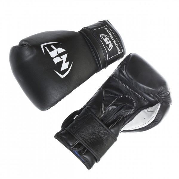 Boxhandske NF Pro Training - Leather