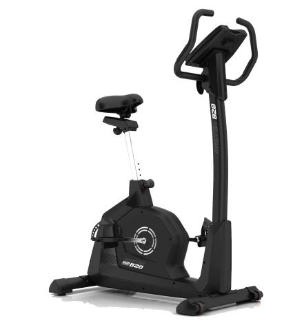 Motionscykel Master B20