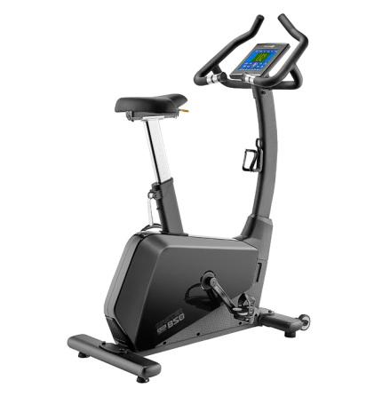 Motionscykel Master B50