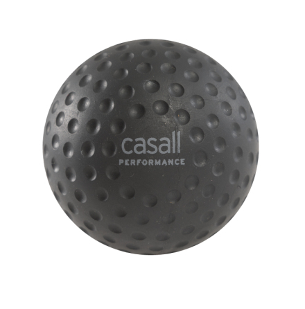 PRF Pressure Point Ball, Casall