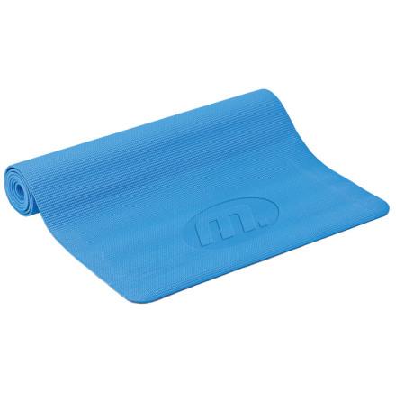 Yogamatta 4 mm, Master