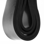Weight Assist Bands, 210 cm omkrets