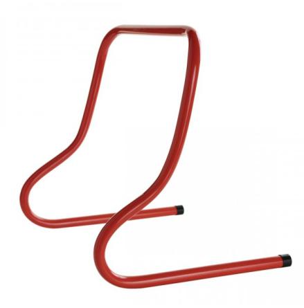 Agilityhäck 30 cm