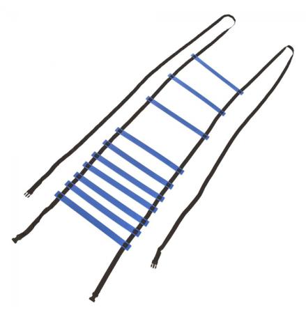 Agility Ladder 4,7 m
