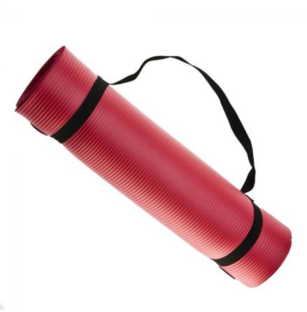 Yogamatta/Stretchmatta, 180x60x1 cm