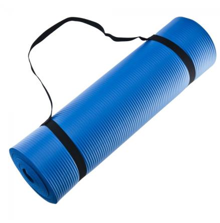 Yogamatta/Stretchmatta, 180x60x1,5 cm