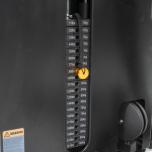 Multi Hip 100 kg, TF Standard