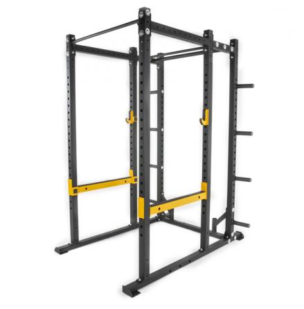 Thor Fitness Athletic Power Rack
