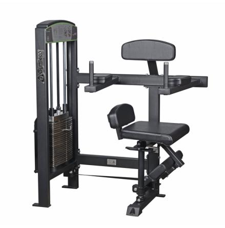 Rotator, 60 kg