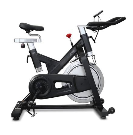 Spinningcykel Master S40