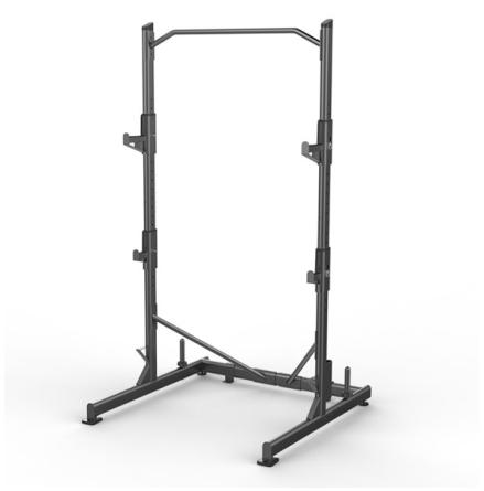 Squat Stand VT6